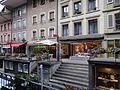 Thun, Switzerland - panoramio (27).jpg