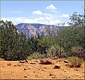Thunder Mountain Trail, Sedona, AZ 7-30-13g (9557450686).jpg