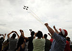 Thunderbirds in Bulgaria 110625-F-KA253-007.jpg