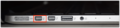 Thunderbolt-interface-MacBook.png