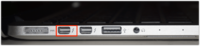 Thunderbolt-interface-MacBook.png