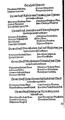 Thurnierbuch (Rüxner) 166.png
