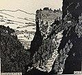Thusis Hohenràtien Chr.Conradin1922.jpg