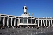 Tianjin Station 03.jpg