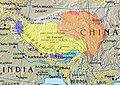 Tibet-claims.jpg