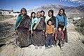 Tibet & Nepal (5179909195).jpg