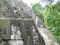 Tikal, Guatemala Laslovarga65.JPG