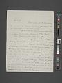 Tilden, Henry A., undated (NYPL b11652246-3954623).tiff