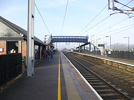 Tile Hill Station, geograph-3334671-by-Mike-Faherty.jpg
