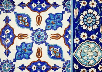 Tiles of the Rüstem Paşa Mosque (6424911577).jpg
