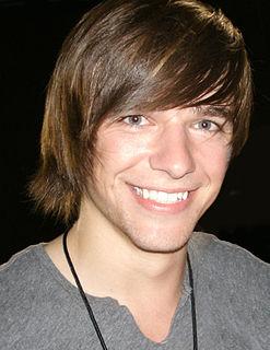Tim Urban American singer-songwriter and actor