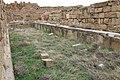 Timgad, Algeria - panoramio (44).jpg