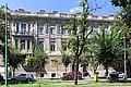 Timisoara, Palatul Franz Anhauer.jpg