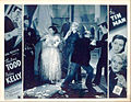 Tin Man lobby card.jpg