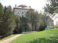 Tisza-kastély (2448. számú műemlék) 2.jpg
