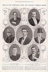 http://upload.wikimedia.org/wikipedia/commons/thumb/6/6b/Titanic_orchetra.jpg/160px-Titanic_orchetra.jpg