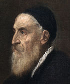 Titian - Self-Portrait (detail) - WGA22979.jpg