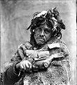 Tlingit shaman 1900.jpg
