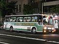 Tochigi-kotsu-bus aerobus-MS725 ex shin-nihon-kankobus.jpg