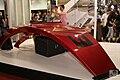 Tokai TP-88 Space Piano - Expomusic 2014.jpg
