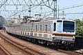 Tokyo-Metro-Series7000 7130.jpg