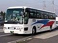 TokyoBayService-aerobus.jpg