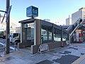 TokyoMetro-Ueno-Sta-5bexit.jpg