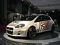 Tokyo Motor Show 2005 0274.jpg