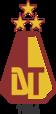 Tolima Campeón 2018.png