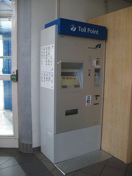 File:Toll Collect Point A3 Aire de Berchem NS Luxembourg (2).JPG