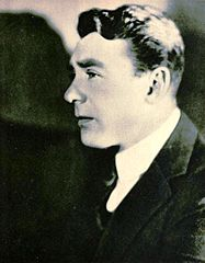 Tom Moore - Jun 1920 MP.jpg