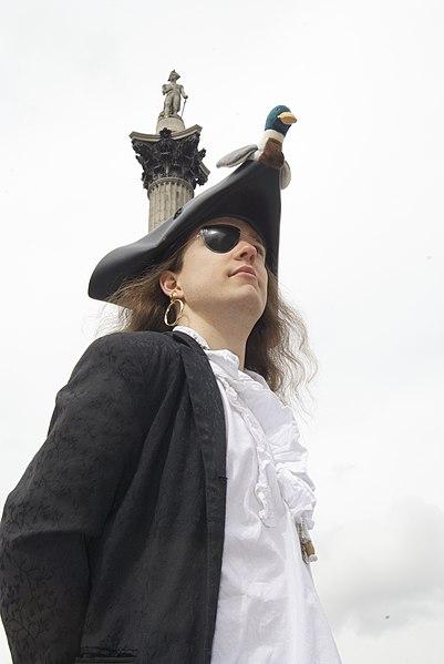 File:Tom Scott - pirate.jpg