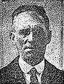 Tom Walsh (Sydney Sunday Times, July 27, 1919).jpg