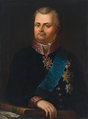 Tomasz Wawrzecki 1.PNG
