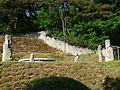 Tomb of Princess Jeongjeong 28.JPG