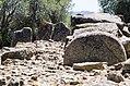 Tomba dei giganti di Su Mont'e s'Abe - 03.jpg