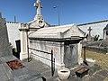 Tombe Bertoye au cimetière ancien de Villeurbanne (1).jpg