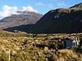 Tongariro Northern Circuit, New Zealand (9).JPG