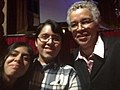 Toni Preckwinkle with supporters.jpg