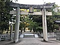 Torii of Kashii Shrine 4.jpg