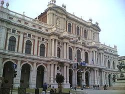 Torino-Palazzo Carignano-jpg.jpg
