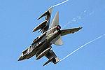 Tornado (5089685013).jpg
