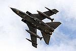 Tornado (5090284070).jpg