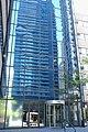 Toronto, Downtown (14393662883).jpg