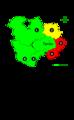 Torrão (ASL) e as freguesias limítrofes.png