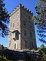 Torre Belvedere near Maloja.jpg
