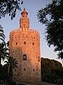 Torre Del Oro - panoramio.jpg
