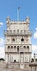 Torre de Belém por Rodrigo Tetsuo Argenton (6).jpg