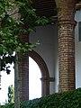 Torre de Santa Caterina P1140756.JPG