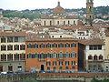 Torre dei gianfigliazzi, veduta, palazzo capponi vettori e santo spirito.JPG